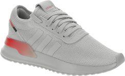 Buty damskie adidas Runfalcon czerwono r?owe EG8630
