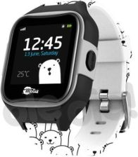 Produkt z Outletu: Motus Watchy Teddy Geometric