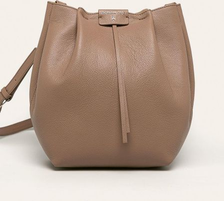Torebka GUESS Dania Mini Bag HWVG69 57700 TNM