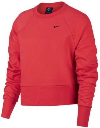 Nike Women's W Nsw Tch Flc Cape Fz Sweatshirt
