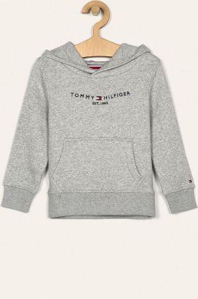 Ushuaia Bluza Długa Dziewczęca Ocieplana Super 140 Ceny i
