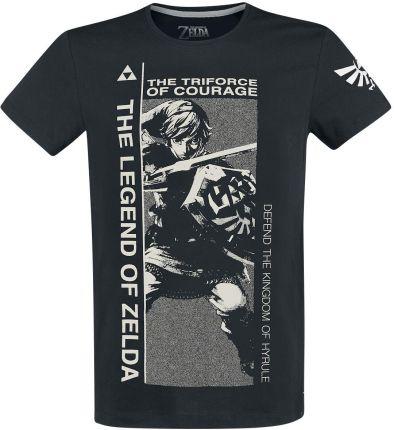 Adidas koszulka t shirt oldschool bawełna L Ceny i opinie