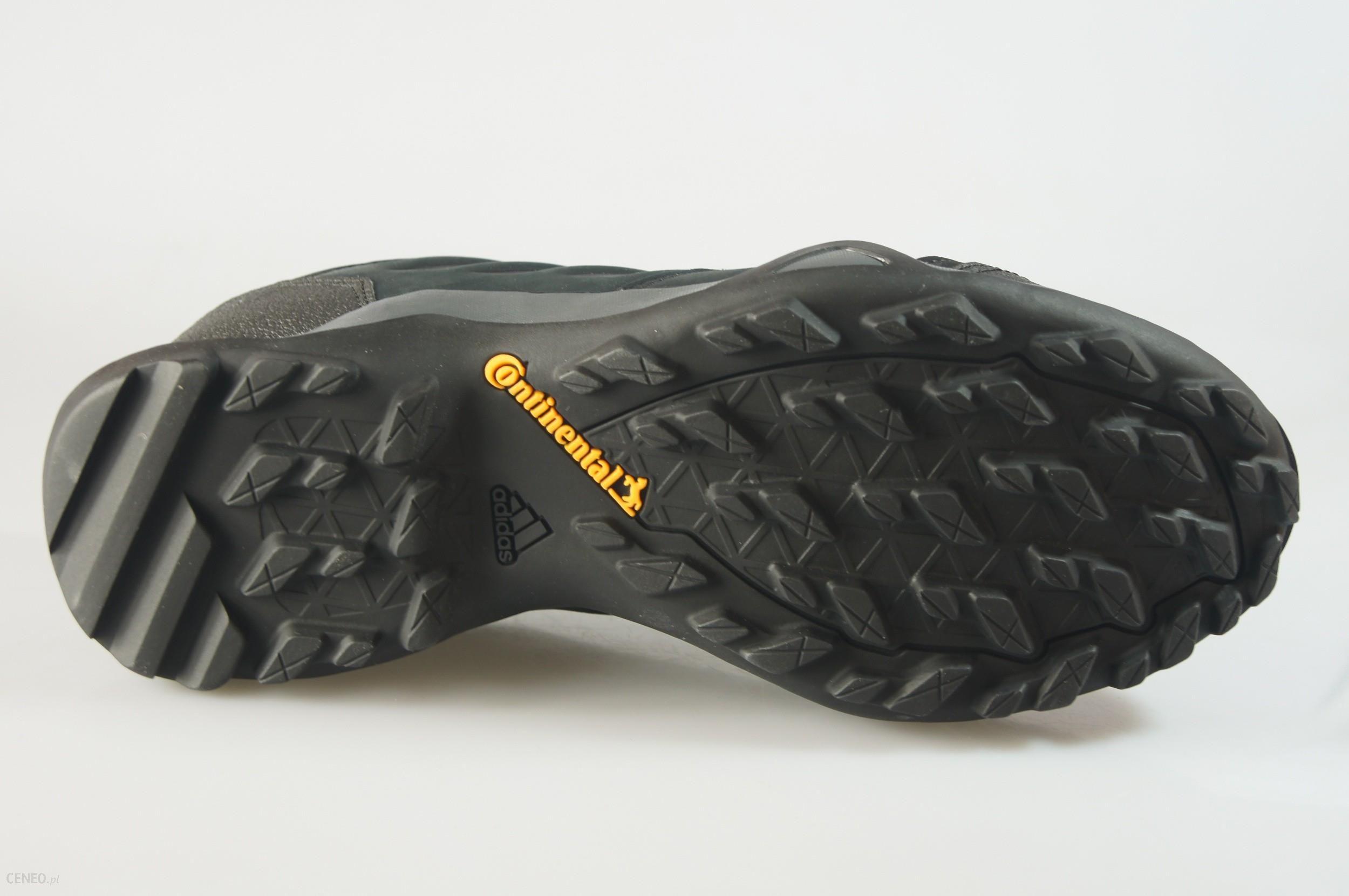 Buty m?skie Adidas Terrex Brushwood AC7851 r.43