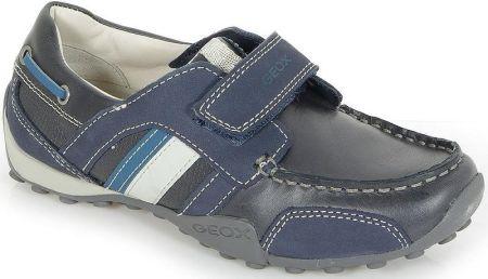 Puma buty dziecięce za kostkę Ikaz MID czarne r 32 Ceny i