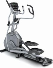 BH Fitness XF40L Touch Vision Fitness 100701T