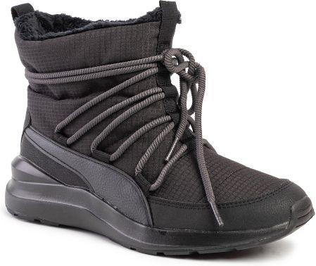 Buty Adidas Damskie Eqt Bask J Equipment AQ1747 Ceny i