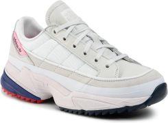 Buty Adidas Be?owe oferty 2020 Ceneo.pl