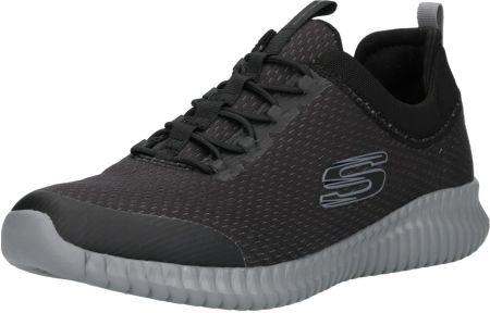 Buty Nike Air Max Advantage 2 AA7396 401 Ceny i opinie