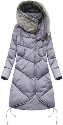Rehall SCARLET NAVY kurtka zimowa kobiety S Ceny i