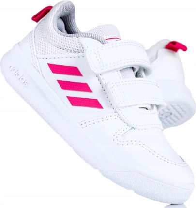 Adidas Originals Sportive Kurtka Niebieski S Ceny i opinie Ceneo.pl
