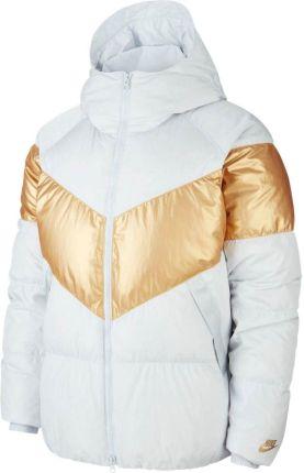 kurtka bomber jacket damskie kurtki zimowe adidas, porównaj