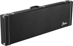 Fender Classic Series Case Mustang/Duo SNC Black