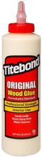 Klej do drewna TITEBOND Original Wood (473ml)