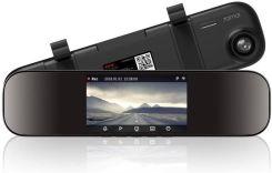 Rejestrator jazdy Xiaomi 70mai D04 - Opinie i ceny na Ceneo.pl