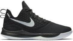 Nike Buty Koszykarskie Lebron Soldier Xii Sfg (Ao4054 101) Ceny i opinie Ceneo.pl