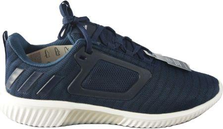 Adidas Buty adidas Vengeful W BB1637 BB1637 granatowy 38 23