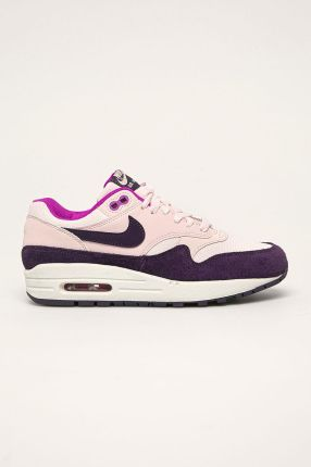 WMNS AIR MAX 1 SE OVERBRANDED 881101 004 Ceny i opinie Ceneo.pl