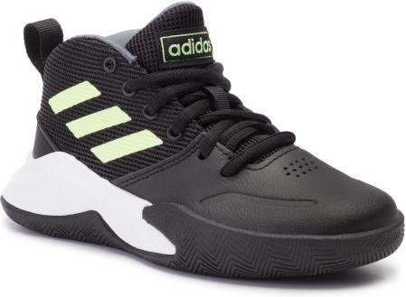 Sneakersy ADIDAS Zx Flux K S82695 CblackCblack Ceny i
