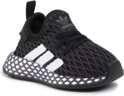 Adidas deerupt runner women Buty sportowe dla dzieci Ceneo.pl