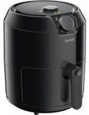 Tefal Multicooker EY101815 Easy Fry