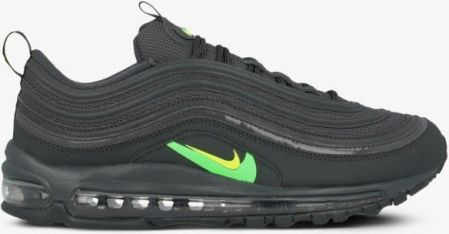 Nike Air Max 97 Lux Throwback To Future (AV1165 001) Ceny