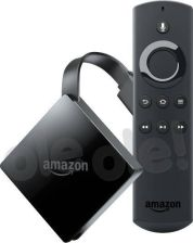 Produkt z outletu: Amazon Fire TV Stick 4K