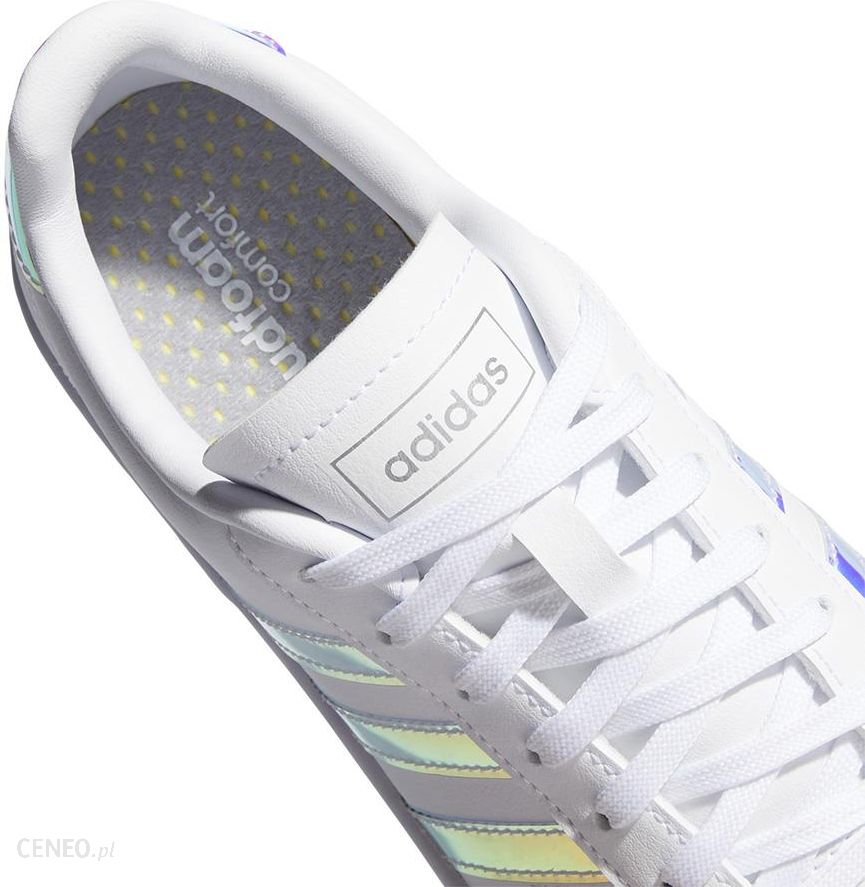Buty adidas Grand Court W EE9689
