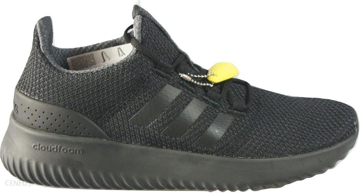 Adidas CLOUDFOAM ULTIMATE BC0018 r.41 13 Ceny i opinie Ceneo.pl