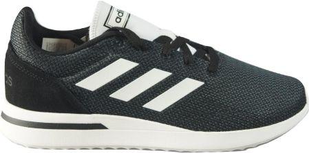 Adidas Vs Switch 2 K DB1706 Buty Szare Neo 2018 Ceny i