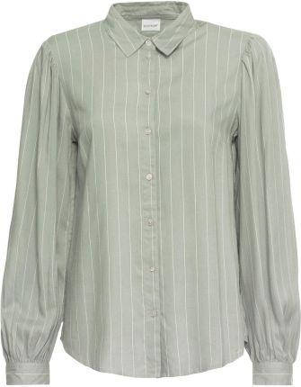 serek damskie koszule i bluzki Bonprix, porównaj ceny i kup
