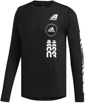 Bluza adidas Football Club Bayern Monachium Hood Zip M