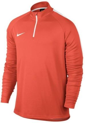 Bluza Nike Dry Academy Drill Top 839344 842
