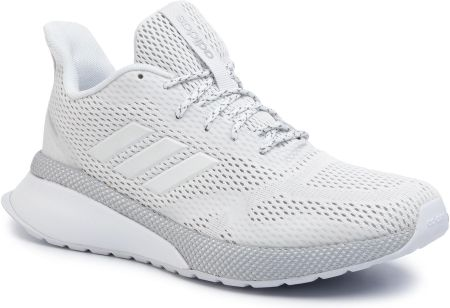 Buty adidas Alphabounce Rc 2 W D96500 FtwwhtIceminIcemin