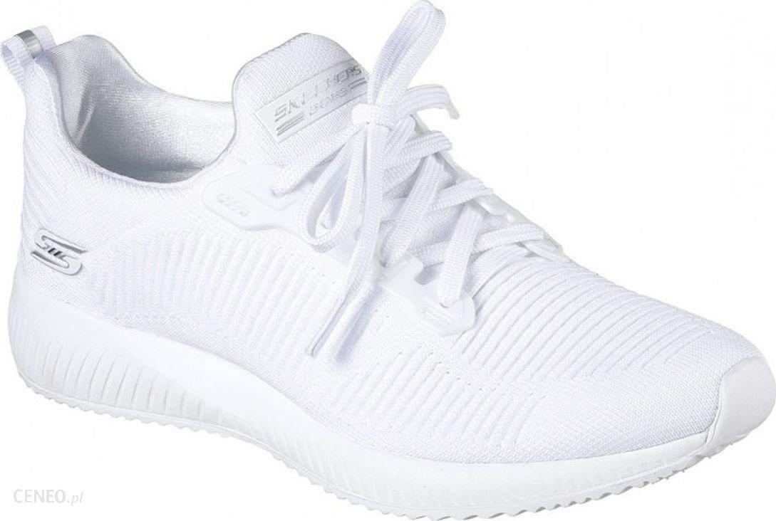 białe buty nike damskie 35.5