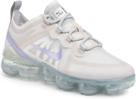 Buty Nike Air Max 97 921522 102 r.41 Ceny i opinie Ceneo.pl