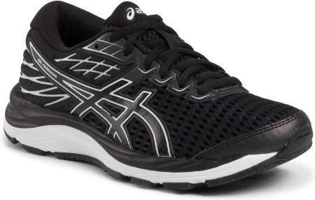 Buty halowe ASICS GEL TACTIC GS (1074A014 001) Ceny i opinie Ceneo.pl