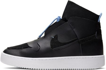 Buty Nike Air Force 1 Ultra Force Mid 864025 500