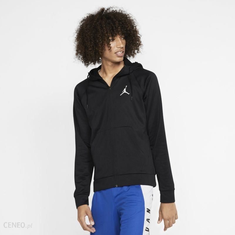 Bluza adidas Core18 Hoody CE9068 rXL Ceny i opinie Ceneo.pl