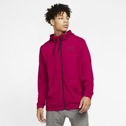 Bluzy Nike Z Kapturem fashionpolska.pl