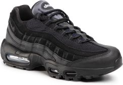 Buty NIKE Air Max 95 Essential AT9865 001 BlackBlackAnthracite White