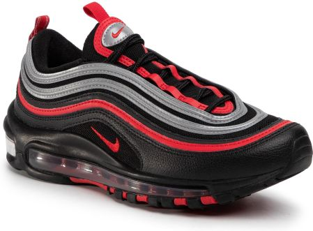 Nike SB STEFAN JANOSKI MAX PREMIUM Tenisówki i Trampki black