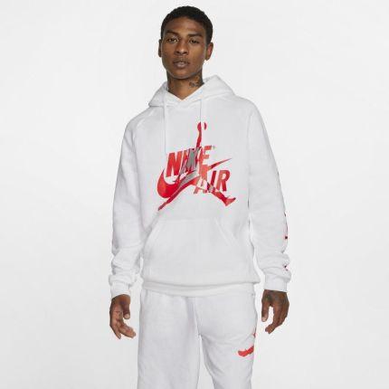 Nike SB Icon Cherry Blossom Pullover