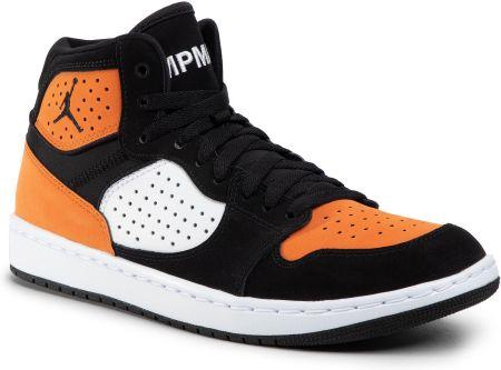 Nike SB Stefan Janoski Max 2 (AQ7477 401) Ceny i opinie