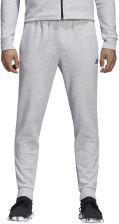 Spodnie adidas ID Stadium D73168 Spodnie Odzież