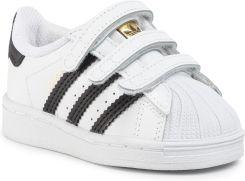 Buty dziecięce Adidas Rozmiar 25 Materiał Skóra naturalna