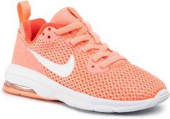 Buty sportowe 'Wmns Air Max Motion LW SE' Nike Buty sportowe damskie szare w About You
