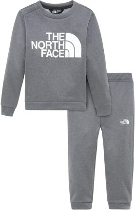 Adidas Dres Polar Hoodie Jogger G83727 Ceny i opinie