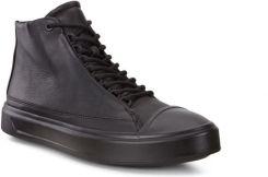 Sneakersy męskie Ecco 83623451605 Step Top Polska