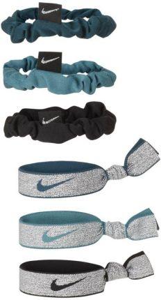 Czapka Nike Performance Reversible Junior 688691 012 szaro