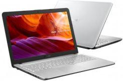 Laptop Asus X543MA-DM502 15,6/N4000/4GB/256GB/NoOS (X543MADM502) - Opinie i ceny na Ceneo.pl
